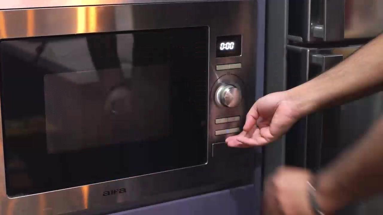 Recipe Videos