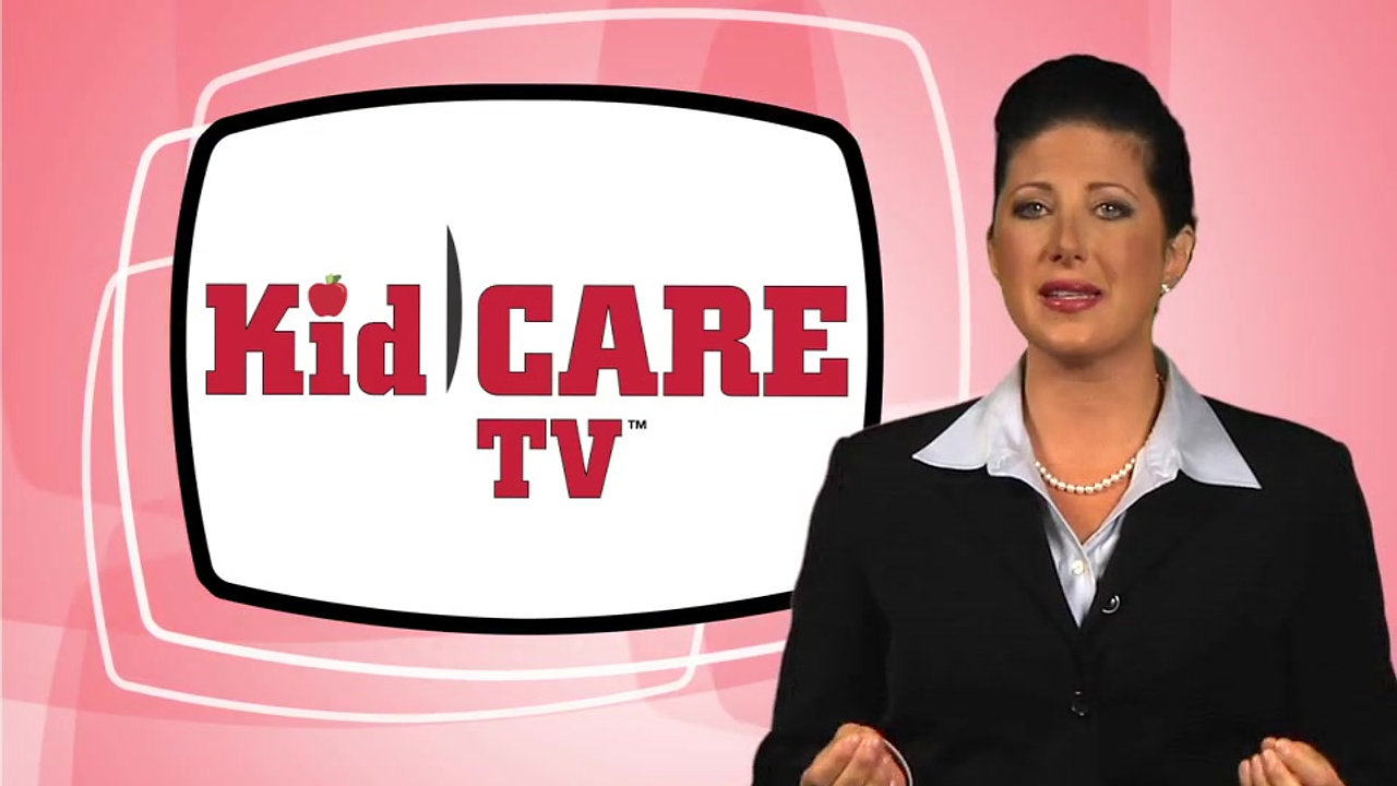 KidCare TV