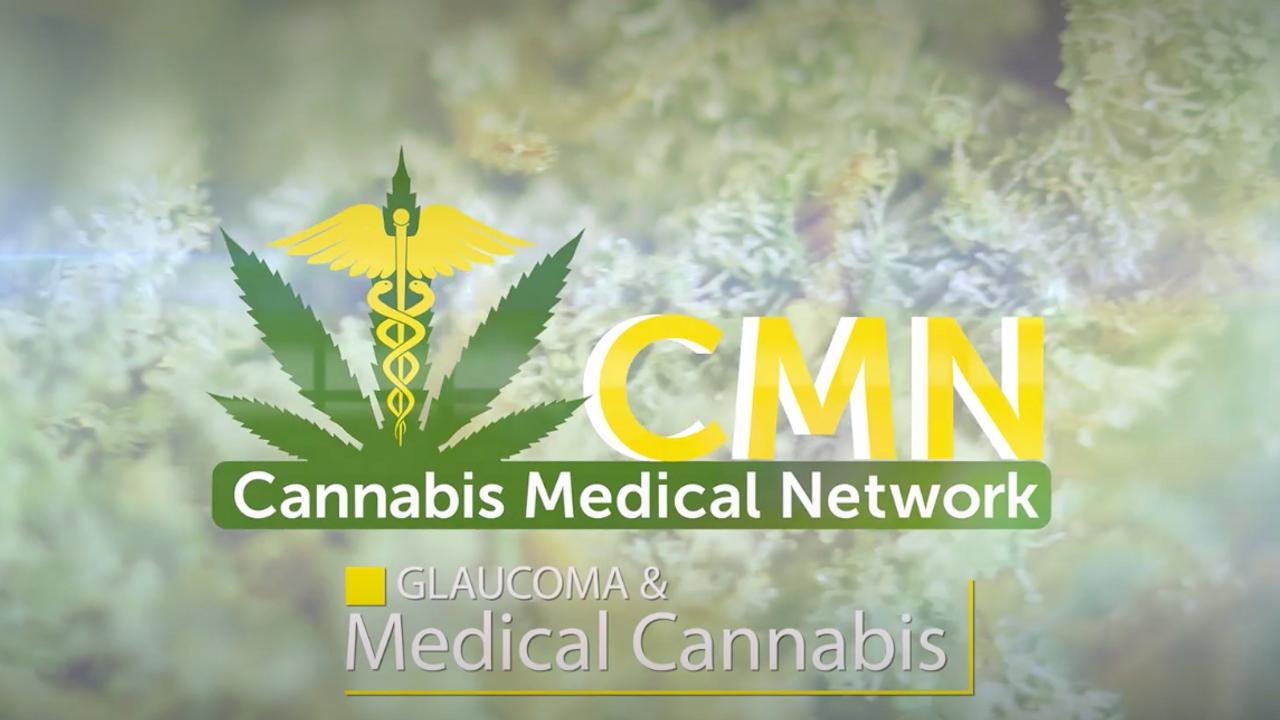 Cannabis Medical Network