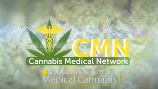 Cannabis Medical Network