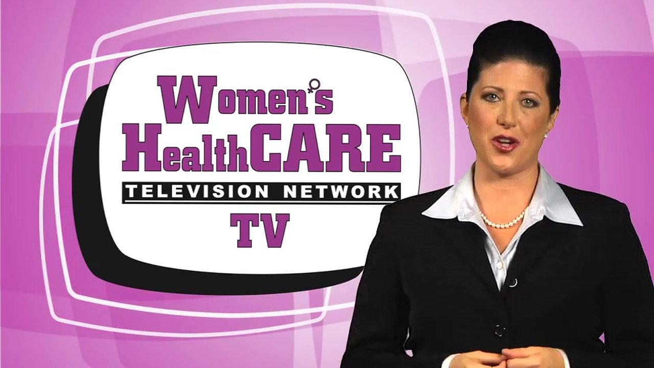 Women's HealthCare TV