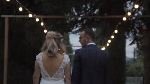 Film de Mariage