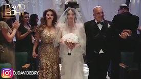 Nicole & Jack Wedding