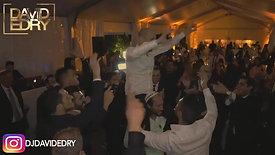 Roy & Thais Wedding