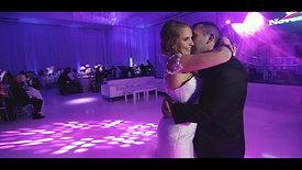 Sapir & Adam Wedding