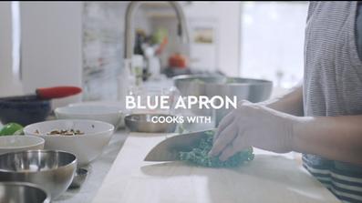 Blue Apron - Ashima - 30