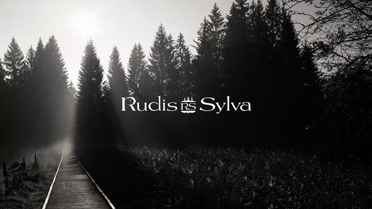 Rudis Sylva