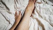 Wife (Legs Episode)