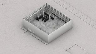 Construction GIF
