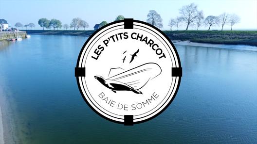 Pub Les Petits Charcot - Saint Valéry sur Somme