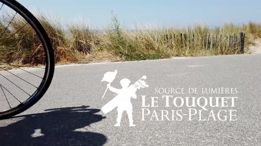 Promo Touquet 2019