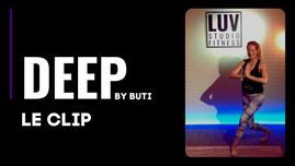 DEEP Le Clip