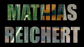 Mathias Reichert Tattooist
