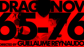 "Dragunov - ""65-76"""