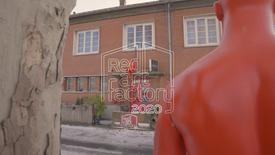 Studio Red Art Factory
