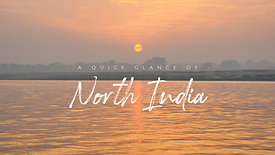 - A quick glance of North India -