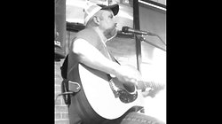 Whitehouse Road/Tyler Childers