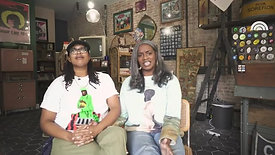 NBC Today Digital: Entrepreneurs Own Shop Dedicated To Black Antiques TODAY All Day