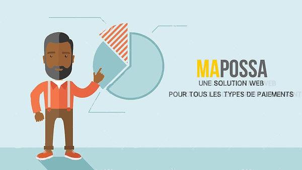 Investissez sur Mapossa