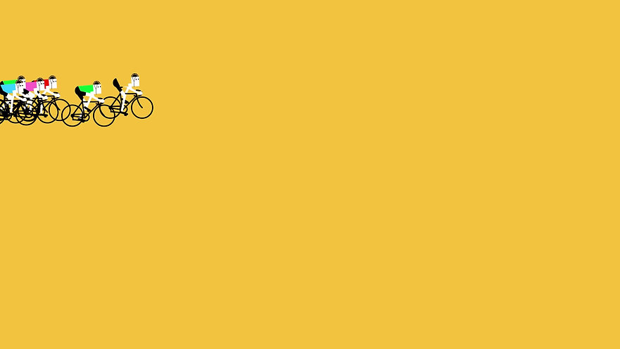 YJ Cycle Insurance