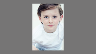 Support (Actor: Jett Klyne)