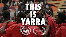 THIS IS YARRA Trailer