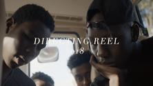 Directing Reel 2018