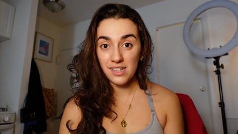 NYC Vlog 3 Promo