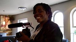 DEMO - Josiane Blanc - Réalisatrice - Director