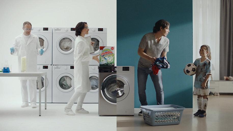 Aldi-Qualita__t_15s_Waschmaschine_DE_WEB