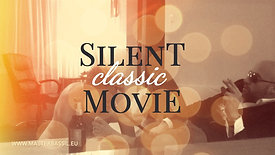 Silent movie - CLASSIC 2010