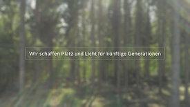 WaldBeiderBasel »Nachhaltige Waldpflege«