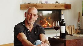 Haag Weine Pinot Noir Barrique