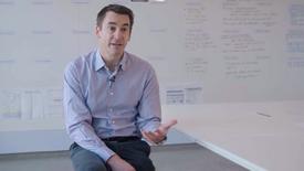 8 minutes pour comprendre pourquoi résoudre les problèmes des clients et des collaborateurs est notre priorité