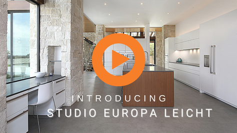 About Studio Europa LEICHT