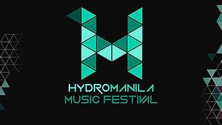 Hydro Aftermovies