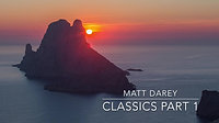 Classics Mix 1 (Music Only)