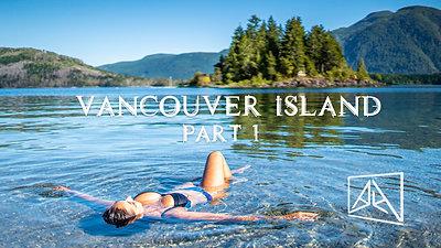 Vancouver Island Episode 1