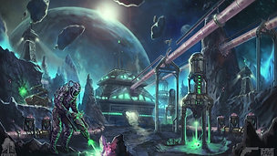 Romulans Explained - Star Trek Theory