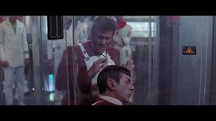 Vulcans Explained - Star Trek Theory (1)