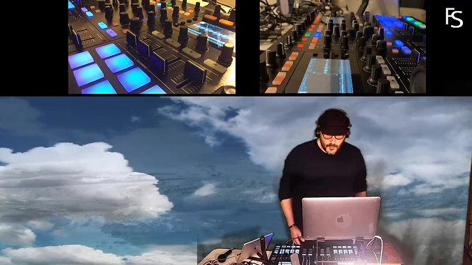 250920 FS DJ SET JS