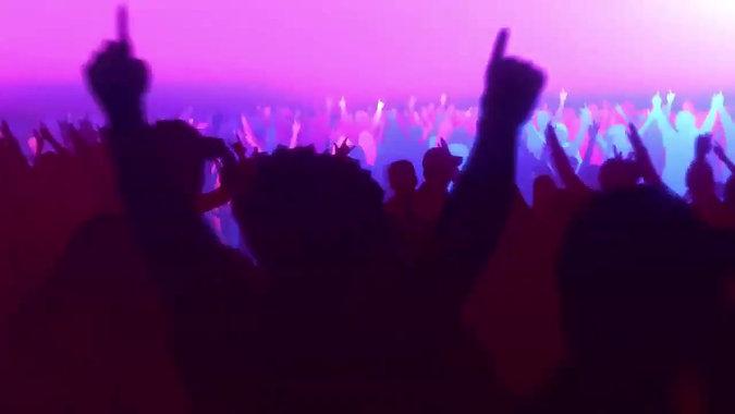 040621 FS DJ SET JS