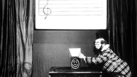 LE BINETOSCOPE (1910)
