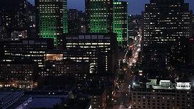 CITY (2020)