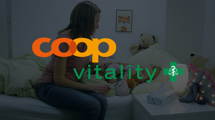 Coop Vitality Imagespot