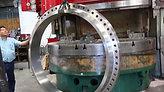 60_ Steel Weld Neck - MVI 9030