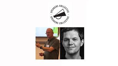 Mental Health Awareness: A Way Forward. Steve Loft, Henry Johnstone