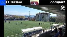 Charla Curso Scouting_El entrenador analista en el fútbol base_Santi Vieitez 5
