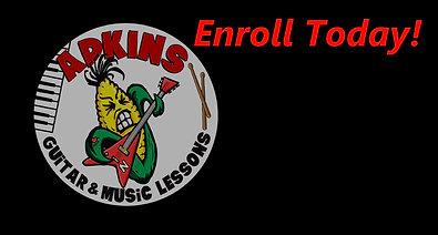 Drum Lessons Omaha 4 Fun