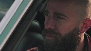 Drive Chevy El Camino